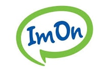 im on logo