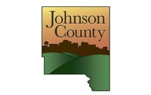 Johnson County Board of Supervisors