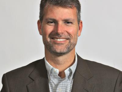 Steve Murley
