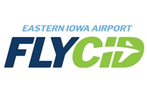 Eastern Iowa Airport