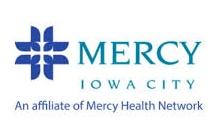 Mercy IC