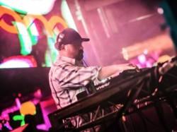 DJ Big Daddy HD