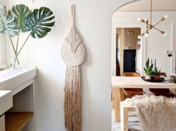 Candice Luter Art + Home