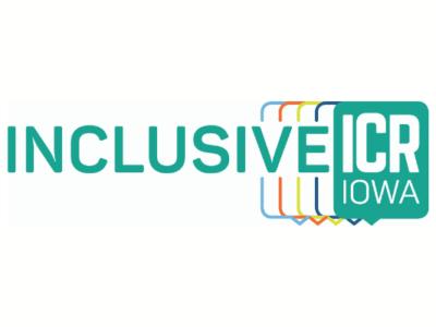 Inclusive ICR