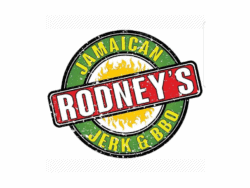 Rodney's Jamaican Jerk & BBQ