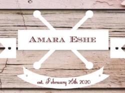 Amara Esche
