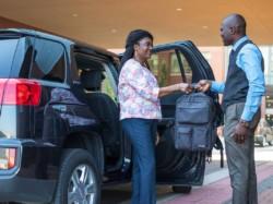 Anaman Concierge Services