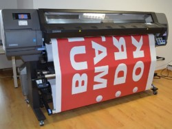 Hard Tymes Printing