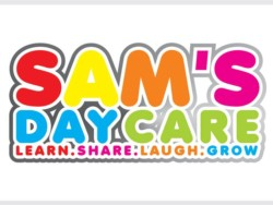 Sams Daycare