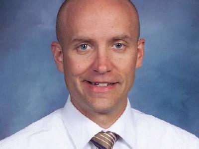Matt Degner