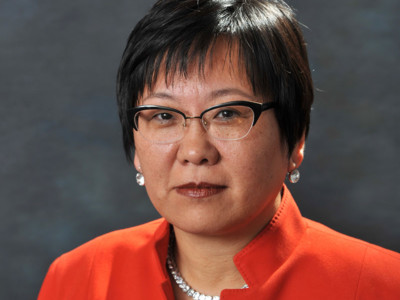 Ying Sa