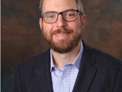 Joe McCarragher