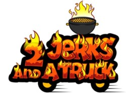 2 Jerks and a Truck